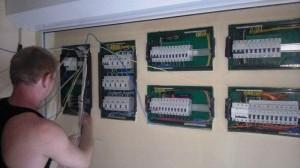 услуги электрика11