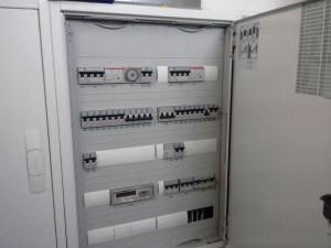 услуги электрика14