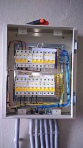 услуги электрика1