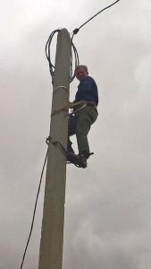 услуги электрика2