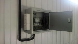 услуги электрика5
