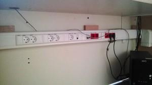 услуги электрика6