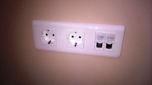 услуги электрика9