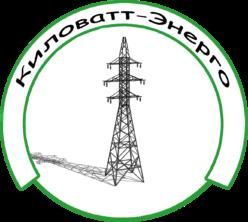 Главная-Электромонтажные работы в Волгограде